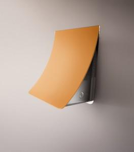 04-Elica Nuage arancio (563x640)