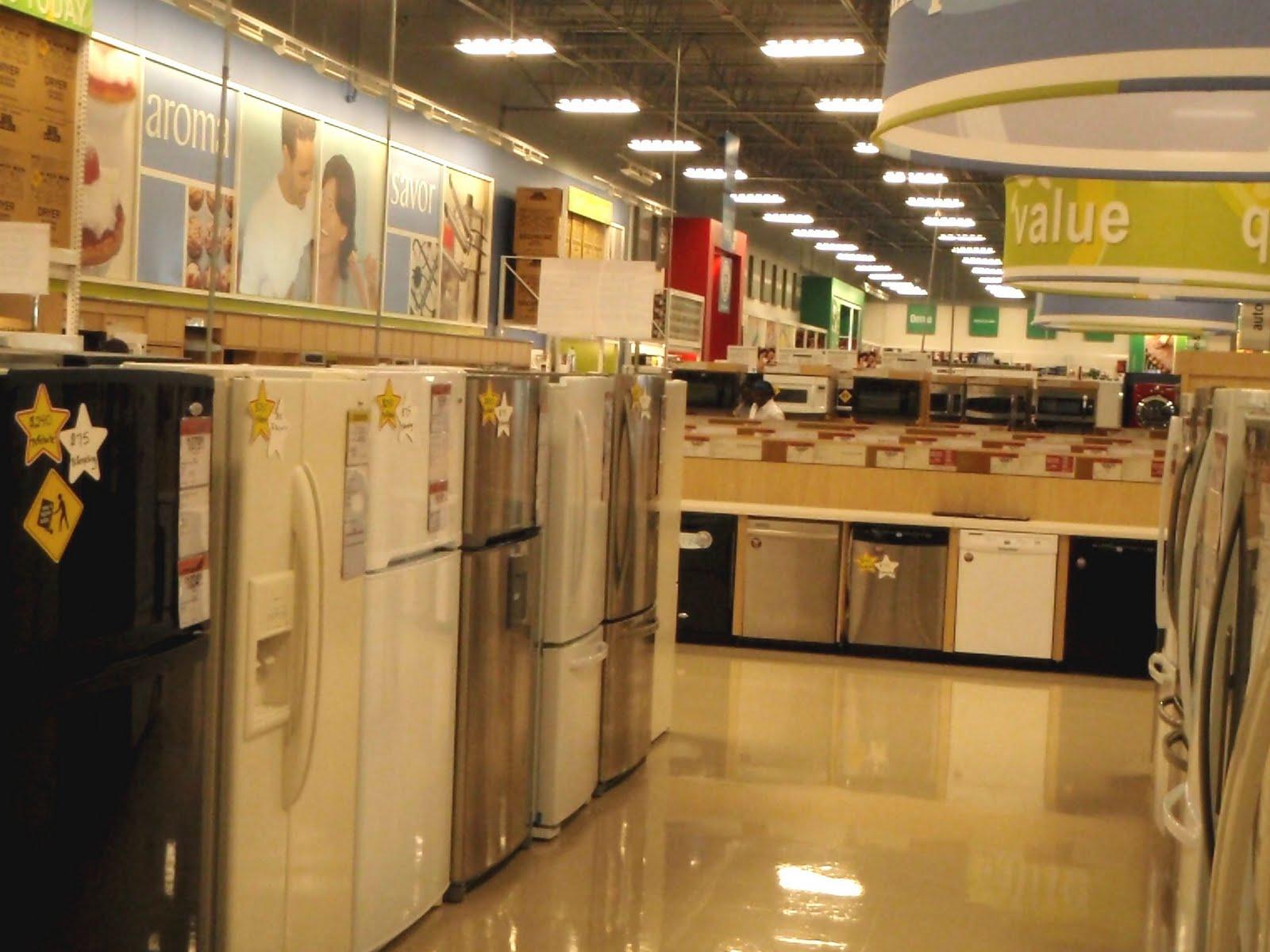 Global power of high tech appliances home appliances world for High tech kitchen appliances
