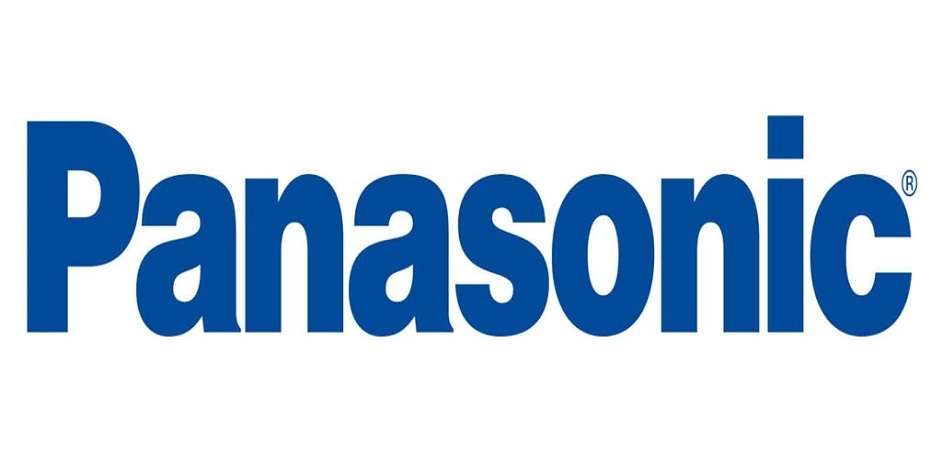Panasonic joined Ceced - Home Appliances World