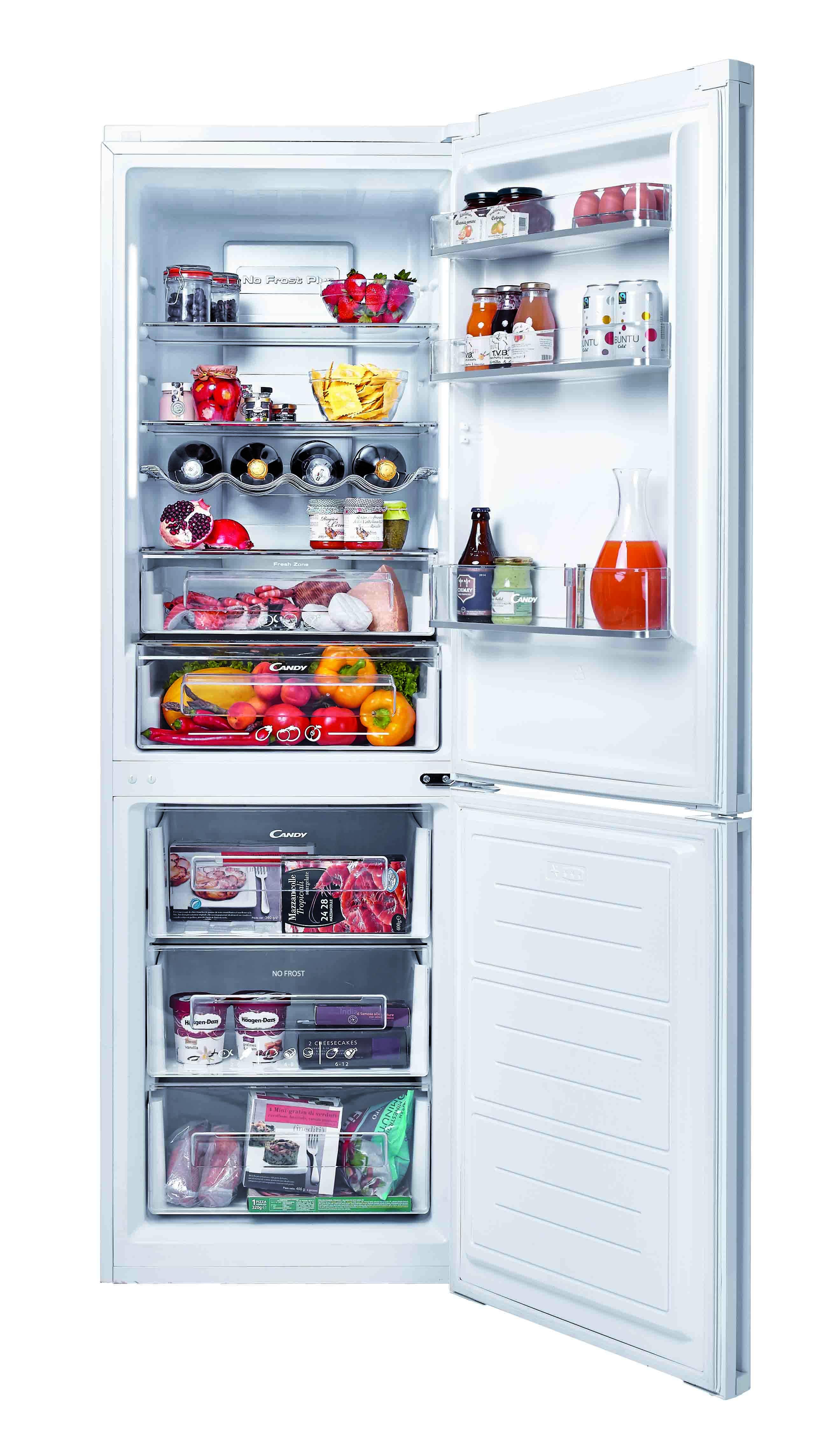 Uncategorized Candy Kitchen Appliances candy presents the new suite refrigerators home appliances krio open