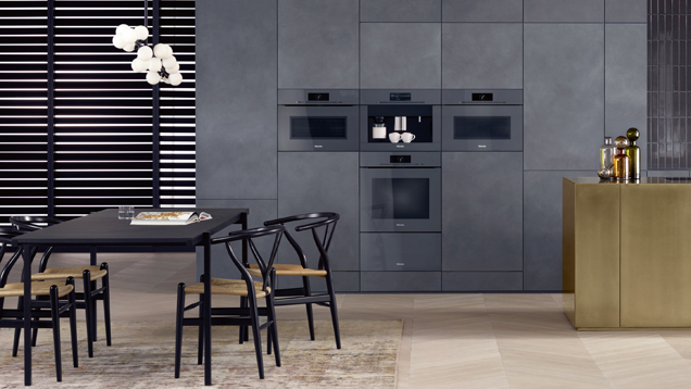 Image Result For Coffee Kitchen Decor