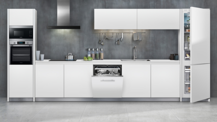Whirlpool Small Kitchen Appliances