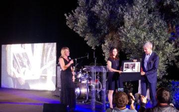 Whirlpool EMEA awarded ActionAid
