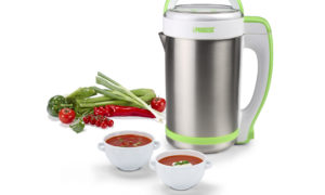 Princess soup blender
