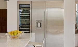 Home Appliances World