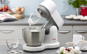 Groupe Seb launches Tefal in India