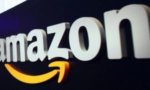 Will Amazon sell home appliances in physical stores?