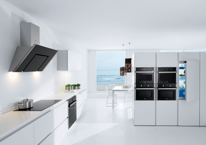 Gorenje: how appliances can simply people life - Home Appliances World