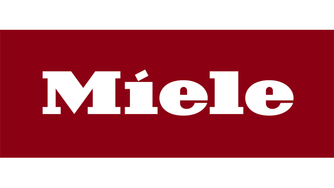 Miele Neuheiten 2018 : new logo for miele home appliances world ~ Aude.kayakingforconservation.com Haus und Dekorationen