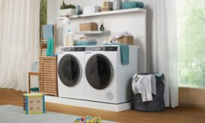 Gorenje receives 5 Red Dot design awards