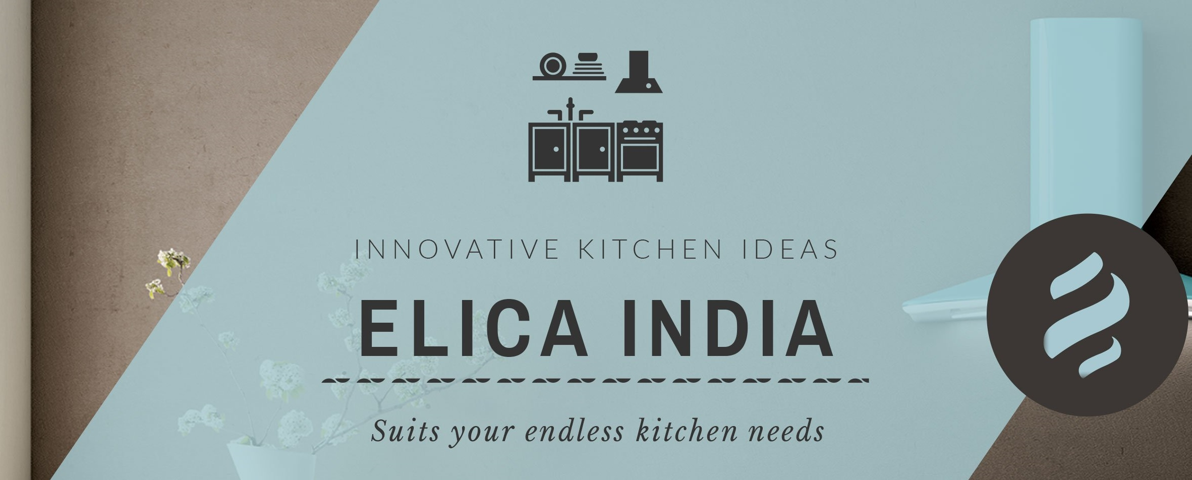 Joint-venture Elica-Whirlpool in India - Home Appliances World