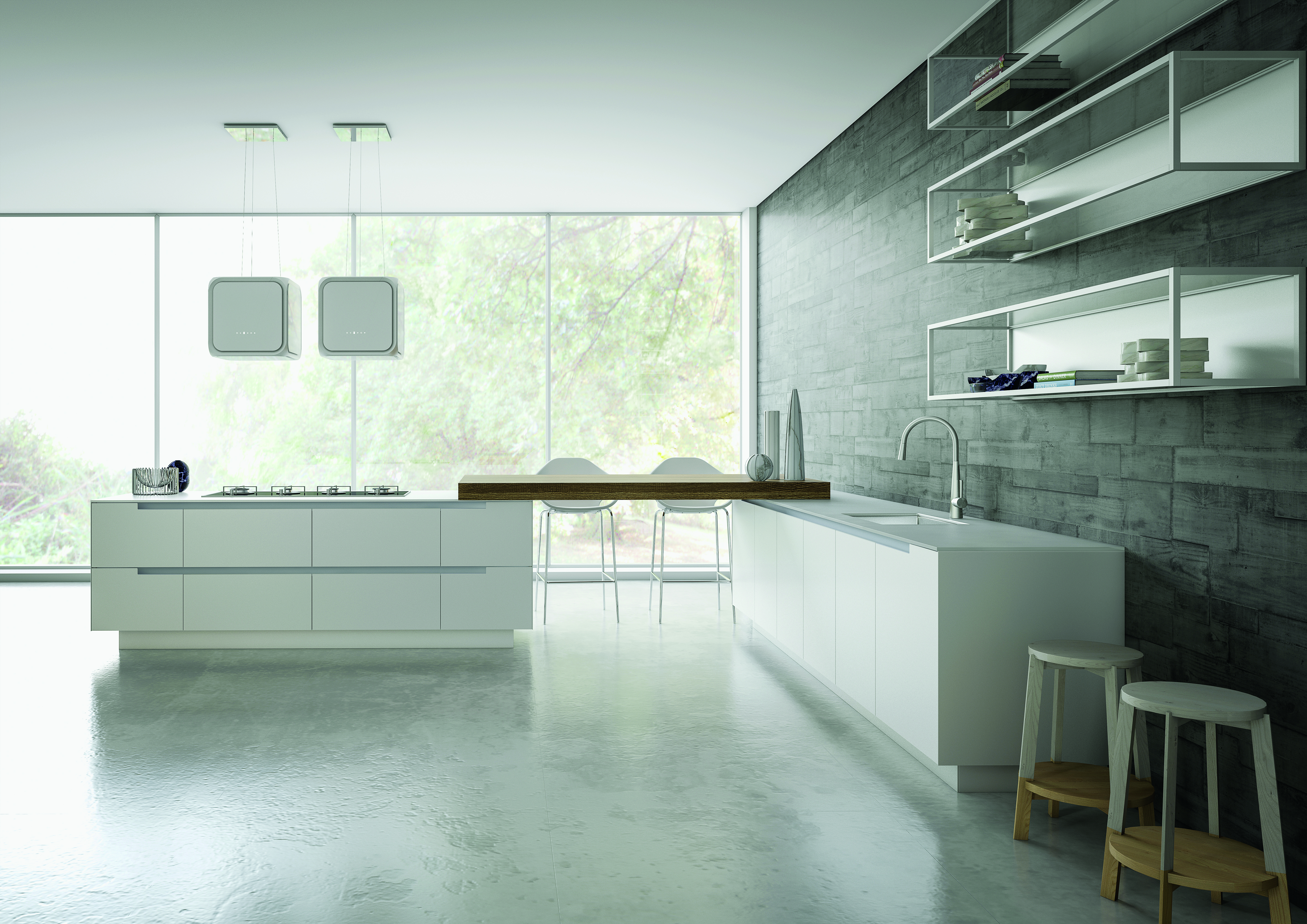 Details that make the difference - Home Appliances World