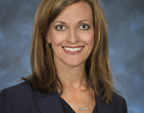 Whirlpool names Carey Martin vice president of global human resources