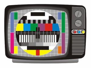 Tv (640x480)