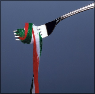 made-in-italy[1]