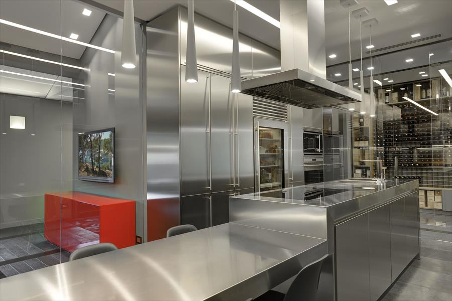 kitchen design competitions kitchen design contest sub zero and wolf home appliances 322