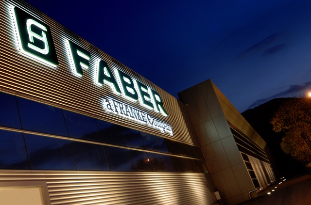 Faber_Headquarter_E