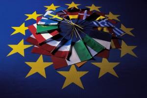 1 Dati GfK Temax Europa