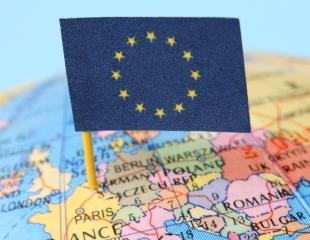 europe[1]
