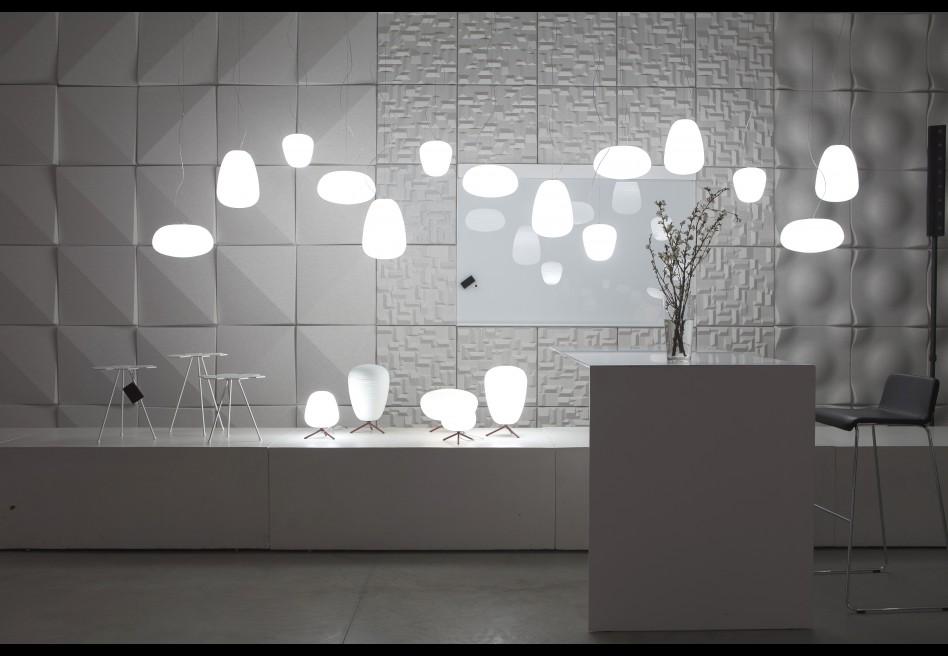 Afbeeldingsresultaat voor italian interior design lFoscarini