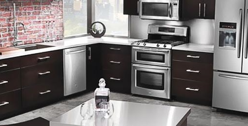 Maytag Will Be Available In The Best Buy S Offer Home