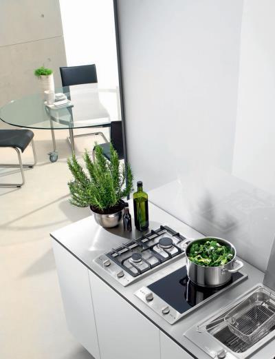 Miele Partnership With Kips Bay Decorator Show House Home Appliances World