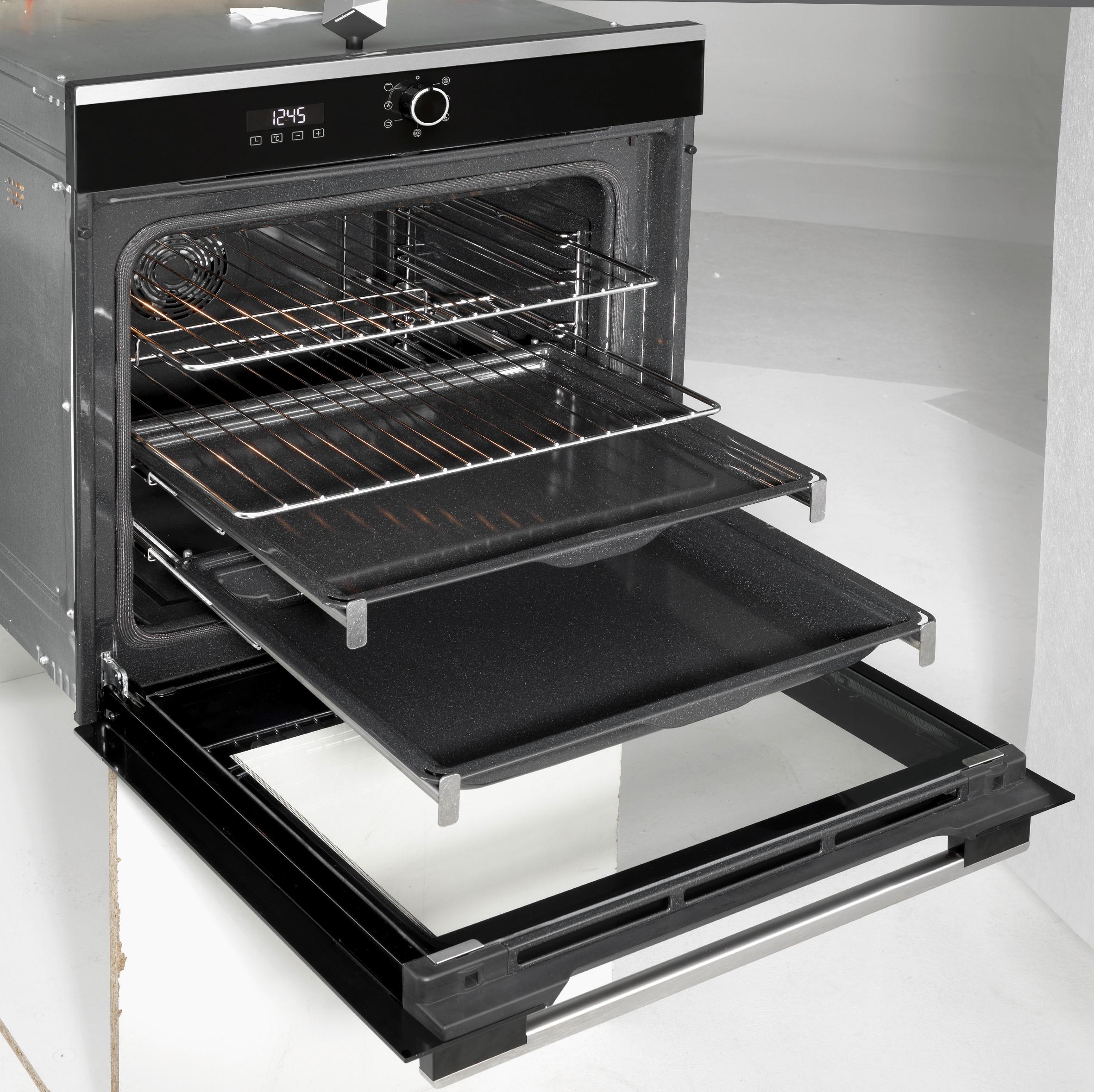 Area 30 Oranier Presents A Full Range For The Kitchen Home
