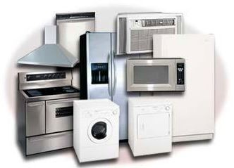 White Goods Deliveries Grew In Usa Home Appliances World
