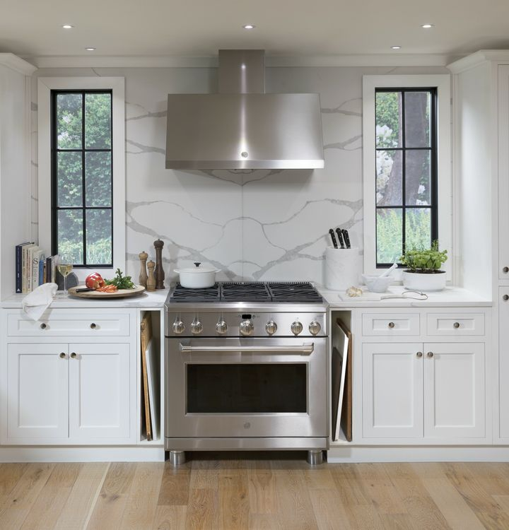 Ge Appliances Good Start For The House Of Brands Home