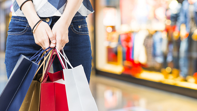the new role of brick and mortar in the digital retail home