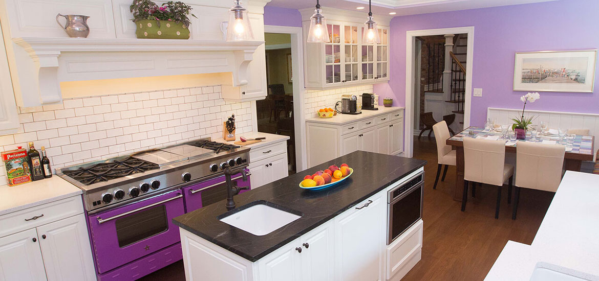 what color kitchen appliances are in style the increasingly of appliances style in the kitchen 9835