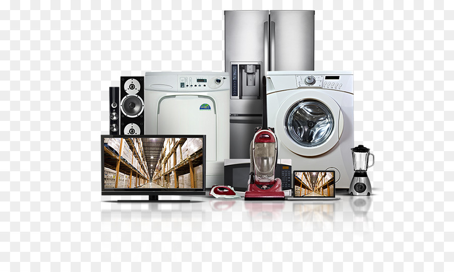 Kisspng Home Appliance Consumer Electronics Lg Electronics
