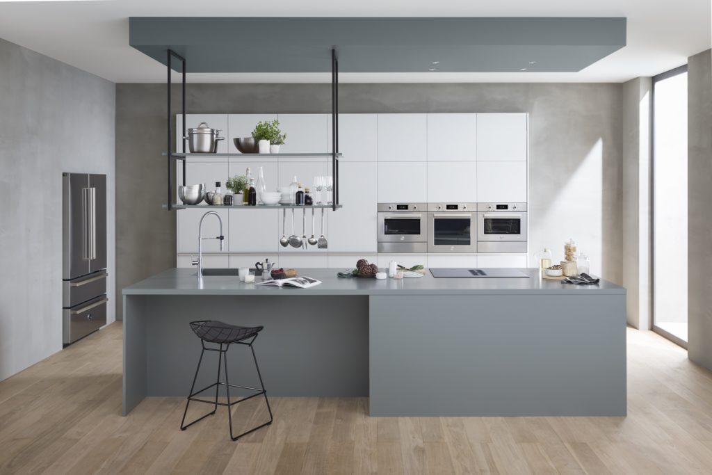 1 Bertazzoni Serieprofessional Ambientata1 Home Appliances World